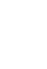 The Indoor Jumping Club